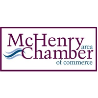 McHenry Chamber of Commerce