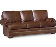Nubuck Chair Nubuck Couch