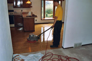 wood-cleaning-3_small